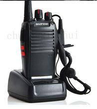 wholesale radio mobile