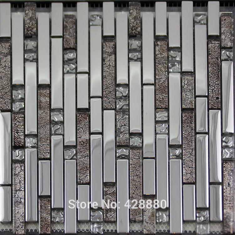 Metal Floor Tiles Tile Metallic Floor Tiles