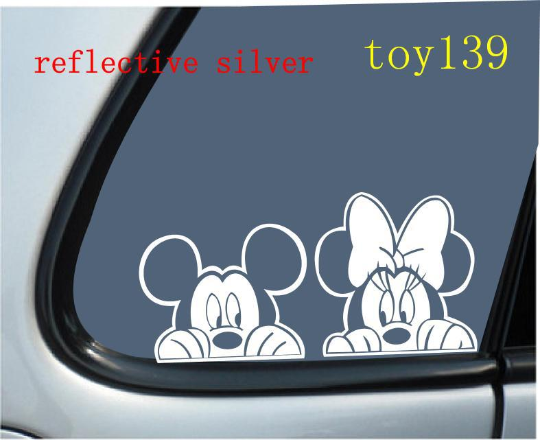 Related Pictures cartoon mickey mouse cartoon mickey mouse picture ...