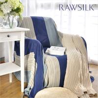 Sofa towel chenille sofa cover sofa cushion blanket piano cover