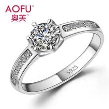 wholesale diamond pinky ring
