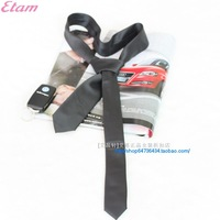 Etam ETAM fashion male arrow type 569 tie