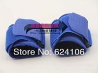 Adjustable Sport Wristband Wrist Brace Wrap Bandage Support Band Gym Strap Safety
