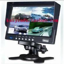 wholesale 7 car monitor