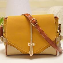 wholesale college messenger bag