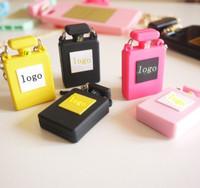 $15 Free Shipping Designers brand kpop cute mini women handbag ear jack anti dust plug for cell phone/bag earphone dust cap