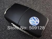 Free shipping Wholesale Cheapest Price Good QualityVolkswagen VW car key 2GB-32GB Usb Flash Drive memory disk Thumb/Pen drive