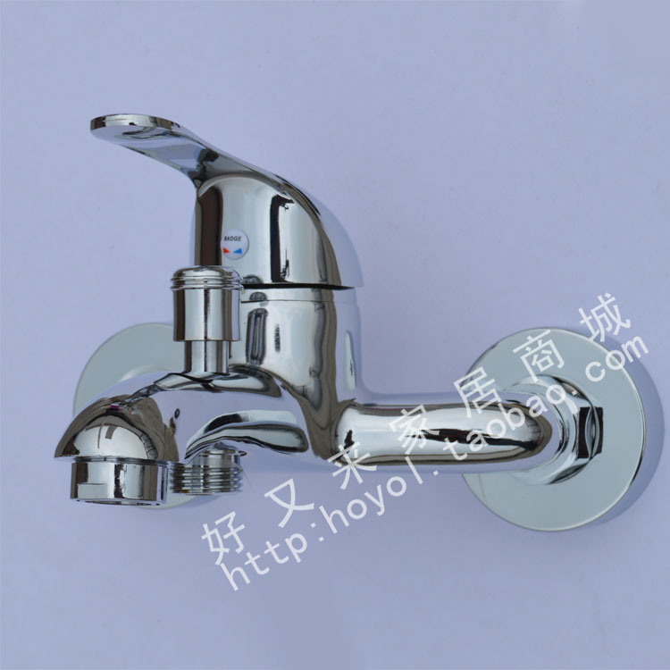 flush mount shower head promotion online shopping for
