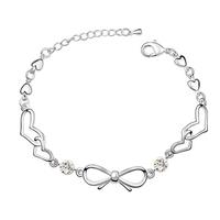 Bracelet female multi-layer amethyst bead gold and silver jewelry lovers honey jewelry fashion bracelets love