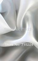 3 yards 100% pure Silk Crepe De Chine Fabric 12101