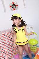 Hot Wholesale 3-7Y Bathing Suit New 2014 Black Flower Edge Bikini Children Swimwear Girls One Piece Solid Ruffled Girls Swimsuit