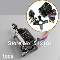 SUNNYSKY X2212 Brushless Motor 980KV (Short shaft) for Quad Hexa Multicopter