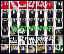 popular custom basketball