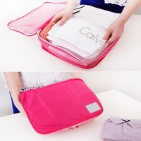 BF050 Fashion Function receive bag Portable underwear receive package receive bag storage bag