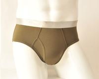 Kq panties sexy modal belts u bags hydroscopic antibiotic male briefs panties