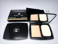 12 PCs/lot wholesale Brand  Makeup Sheertone shimmer Powder Blush classic colors available free shipping