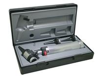ear otoscope medical use 1pc/lot