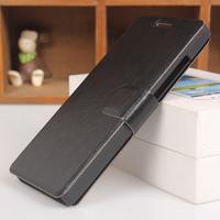 Golden v185 mobile phone case slammed protective case v185 protective case flip wallet mobile phone case