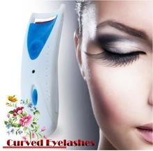 popular electric eyelash curler