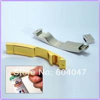 Free Shipping Lot 10PCS 4GB 8GB 16GB 32GB Metal Bottle-opener Style USB Memory Sticks CXCE5024