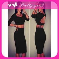 sexy black bodycon dress,bodycon dress for woman,bodycon dress mesh