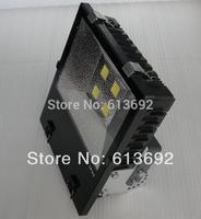 4x50w  200W high power floodlights led flood light  led  tunnel light MEANWELL Driver 3 Years Warranty Bridgelux 45mil