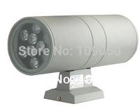 18W 2 side led outdoor floodlight,High Power Flash Landscape Light LED Floodlight ,led Outdoor Lamp,warranty 2 year,SMFL-1-111