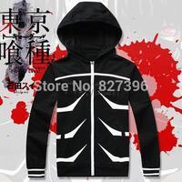 HOT Anime Attack on Titan (Shingeki No Kyojin) Survey Corps Eren Levi Cosplay Cloak Costume