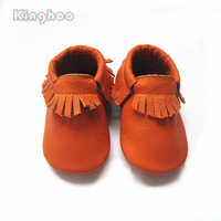 0-24 month  baby moccas  shoes kids shoes