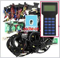 Top sell Tacho Pro 2008 Odometer Correction tool unlock Universal Dash Programmer Tacho 2008 July Plus Tacho Pro tool--(4)