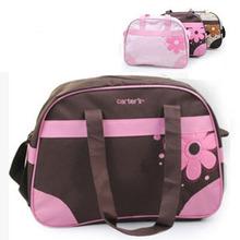 cheap baby handbag
