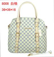 New Style 2014 High Quality women handbag Fashion Leather lady shoulder bag women Messenger bag Free Shipping pu brand clutches