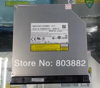 Genuine Brand New Internal Blu-ray BD-RE Rewriter DVD+-R/RW Burner Drive For Dell Latitude E6320 E6330 E6420 E6430 E6440 laptop