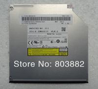 NEW Original SATA UJ262 blu-ray Burner driver laptop optiacl drive for HP ProBook 445 450 470 Series laptop