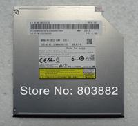 9.5mm SATA Internal Blu-ray 6X BD-RE Writer drive For Panasonic/Matshita UJ-262 UJ262A DVDRW Burner drive New