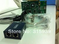 Cheapest ISDN PRI E1 voice recording solution 30channels voice recording