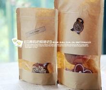 popular craft paper bag