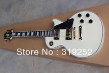 popular lp style guitar