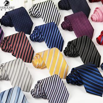 Размер 145 см * 8 см диагональной полосой галстук цвет 21 - 36 новый 2014 связи для модной деловой стиль галстук gravata галстуки Tie2