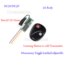 receiver transmitter reviews