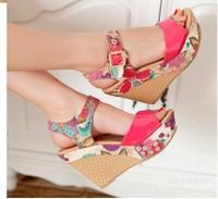 Туфли на высоком каблуке crystal thick with nightclub waterproof high heel shoes platform pumps rhinestone woman heels with rivet shoes hedgehog