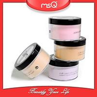 MSQ Matcha High Quality Pure Organic Natural Preminum Loose Powder