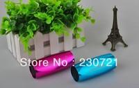 Ultra mini Sports Portable Mini Speaker Fashion Walkman with FM support micro SD TF memory card 20pcs DHL Free shipping