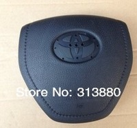 Toyota RAV4 2014 driver side airbag covers Steering Wheel Cover