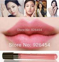 03# brand Waterproof Elegant Daily Color Lipstick matte smooth lip stick lipgloss Long Lasting Sweet girl Lip Makeup