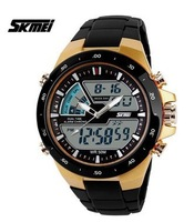 factory directly sale cheap price multi function high quality unisex noctilucence sports watches free shipping SKMEI 1016
