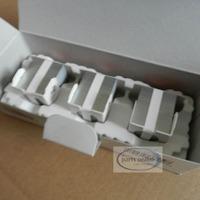 Staple Cartridge, Box of 3 - 5,000 Staples per Cartridge - Type J1 For Canon imageRUNNER5055 5065 5075 5570 6570 5050 5070