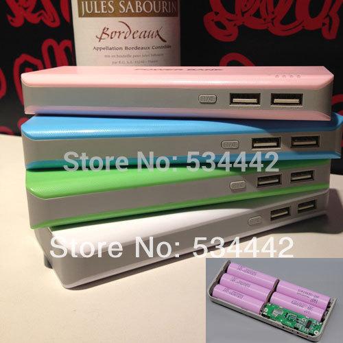 Зарядное устройство Others 1 USB /iphone 2267-1 зарядное устройство others 6800mah iphone 6 samsung s5 usb 20140927002
