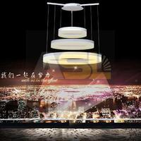 ceiling light modern minimalist living room lamp chandelier study led lights energy-saving lamps restaurant