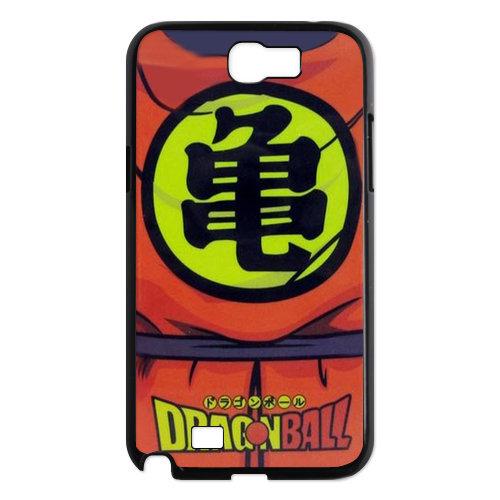 Dragons Goku Master Roshi Piccolo Dragon Ball Z Bulma Krillin Tien